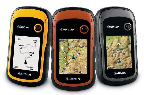 garmin-etrex-10-20-30